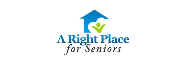 A place for seniors
